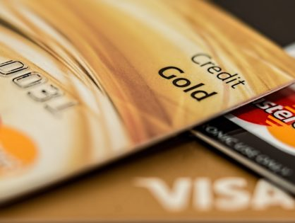 PCI DSS certification peculiarities for e-commerce